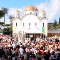У Римі за участю Порошенка відбудеться спільна молитва за Україну