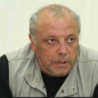 Глава пресс-службы УПЦ пригрозил собрать миллион верующих против власти Порошенко