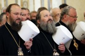 Петиция за перевод Киево-Печерской лавры в Киевский Патриархат собрала рекордное количество голосов