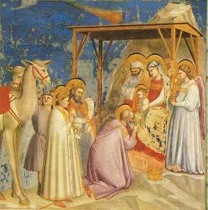 В Киеве рождается традиция отмечать Рождество в один день с католиками, православными и протестантами