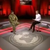 После исповеди некоторые боевики ДНР отказываются принимать участие в пытках