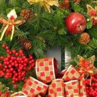 Різдво для католиків і православних західного обряду оголошено на Закарпатті вихідним днем