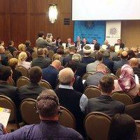 Експерти БДІПЛ/ОБСЄ висловили своє бачення  міжрелігійного діалогу в Україні