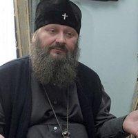 Наместник Киево-Печерской лавры: «украинцы – это русские», только неблагодарные