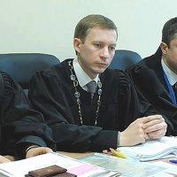 Інститут душевної релігії виграв суд у Міністерства культури щодо надання неповної інформації на запит
