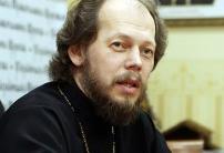 Экс-спикер УПЦ отличает московский «Русский мир» от киевского «Руського мира»