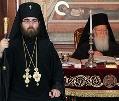 Константинополь намерен провести реформу в Православной Церкви Чешских земель и Словакии