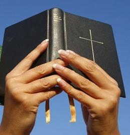 Інша апологетика, або Яким має бути сучасний захист християнської віри