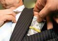 Как победить коррупцию: библейский подход