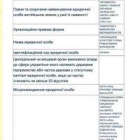 К созданию «Союза православных журналистов» причастен донецкий бизнесмен, подозреваемый в финансировании терроризма