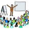 Богословська чи духовна освіта? Дискусія науковців у Києві