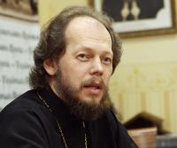 Екс-спікер УПЦ: «У 2008 році УПЦ намагалася бути суб'єктом процесів у Вселенському Православ'ї. У 2016 році її використовують як об'єкт маніпуляції»