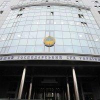 Суд вкотре відмовив громаді УПЦ КП у задоволенні скарг щодо храму у Птичі
