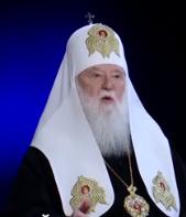 Патріарх Філарет: «Якби не було Київського Патріархату, то Путін був би в Україні»