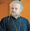Митрополит Черкаський і Чигиринський Іоан: «Церква має бути совістю в державі»