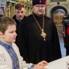 Донецкий архиепископ Киевского патриархата Сергий Горобцов: «Начинать строить общество не с мести, а с прощения и любви»