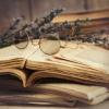 Примітивна аксіологія (Нотатки на полях ксерокопії)