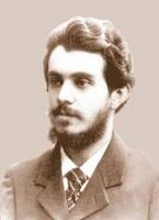 У Києві відзначать 190-річчя українського «філософа серця» Памфіла Юркевича
