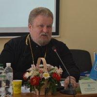 Єпископ УАПЦ ініціює кримінальну справу проти священиків УПЦ (МП), які «почали переслідування» вірян УАПЦ