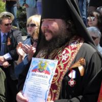 Крымская епархия УПЦ открыто поддерживает сепаратистов, но не хочет, чтобы это мешало назначению епископа