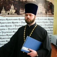 УПЦ піддала критиці проект змін до закону про свободу совісті та релігійні організації