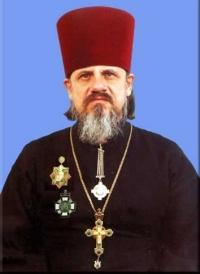 Священник УПЦ, ранее приветствовавший вторжение российских войск в Украину, осудил встречу Кирилла и Франциска