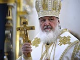 Глава РПЦ назвал ересью защиту прав человека и «человекопоклонничество»