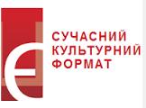 У столиці відбудеться презентація книги «Катехизм українця ХХІ століття»