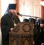 Епископ УПЦ обвинил Патриарха Кирилла в ереси, перестал его поминать и призвал извиниться перед Церковью