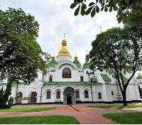 У Києві презентують Відкритий православний університет Святої Софії