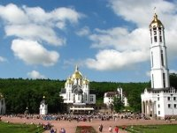 """У Зарваниці відбудеться релігієзнавча літня школа """"Міжконфесійні відносини: історія і тенденції сучасних процесів в Україні"""""""