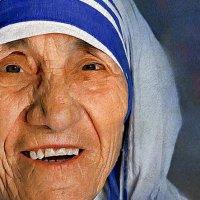 Папа Римский: мать Тереза будет причислена к лику святых