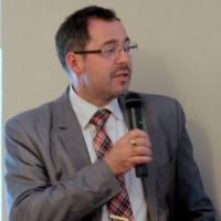 Глава Департаменту у справах релігій акцентує на «найкращих прикладах, які показала УГКЦ»