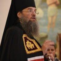 Архієпископ УПЦ очолив автопробіг до Афону, під час якого планує зустрітися з двома Патріархами
