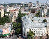 Комісія Київради пропонує перейменувати вулицю Патріса Лумумби на вулицю Іоанна Павла II