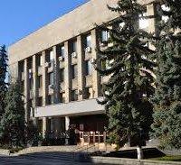 Єпископи УПЦ КП і УАПЦ обговорили в Закарпатській ОДА подолання церковного розділення