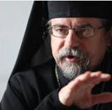 Глава Харьковско-Полтавской епархии УАПЦ (о) назвал причины объединения с УГКЦ