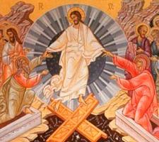 Пасхальні послання українських Церков: які ж основні месиджі вірянам та суспільству?