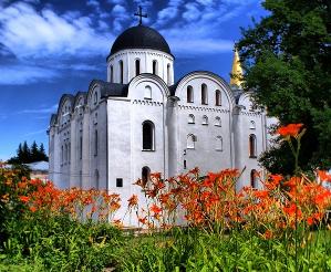 Спілкування Святого Духа в Україні: богословське обґрунтування автокефалії. Частина ІІ