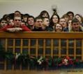 Молодежное служение в Украине: вызовы, тенденции, инициативы, возможности