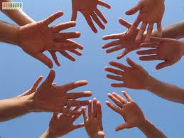 Социология экуменизма: небогословские факторы христианского единства