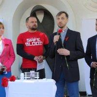 У Києві відкриється «Будинок Марфи і Марії» — міжконфесійний центр духовно-психологічної підтримки людей з ВІЛ/СНІД