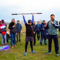 У Запоріжжі, Херсоні та Сєверодонецьку клірики УПЦ проводять єпархіальні та міські спортивні змагання