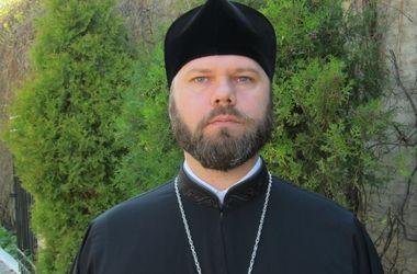 УПЦ: власть принимает законопроекты, не согласовывая их со всей религиозной общественностью
