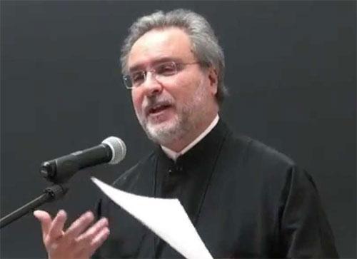 Богословский советник Патриарха Варфоломея: решения Собора будут обязательны для всех Церквей