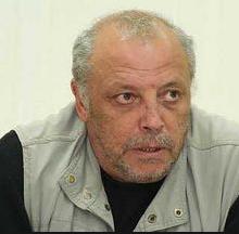 Спикер УПЦ грозит депутатам уголовной ответственностью за обращение к Патриарху Варфоломею
