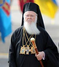 Духовенство и миряне УПЦ (МП) присоединились к обращению парламента Украины в Патриарху Варфоломею
