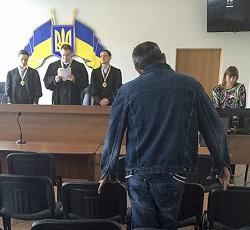 Стычка между В. Новинским и митрополитом УПЦ может иметь последствия в уголовном деле о низложении главы УПЦ