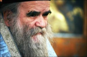Резонансное заявление Сербского  Патриарха по Украине пытаются «нейтрализовать» с помощью промосковских заявлений
