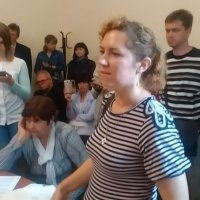 Николаевский горсовет озадачен «Центром русской культуры», в котором проводят культурно-религиозные мероприятия и поддерживают сепаратистов
